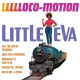 Little Eva Loco-Motion