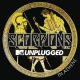 Scorpions Mtv Unplugged