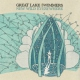 Great Lake Swimmers New Wild.. -Deluxe-