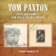 Paxton, Tom Peace Will Come/ New..