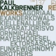 Kalkbrenner, Paul Reworks