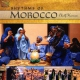 Hassan, Chalf Rhythms of Morocco