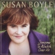 Boyle, Susan CD Someone To Watch Over Me