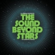 Dj Spinna Sound Beyond Stars Lp 2 [LP]