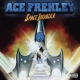 Frehley, Ace Space Invader -Digi-