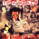 Toy Dolls Ten Years of Toys