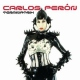 Peron, Carlos Terminatrix -Cd+Dvd-