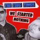 Ting Tings We Started Nothing