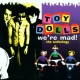 Toy Dolls We´re Mad