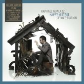 Happy Mistake -Deluxe-