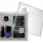 Calvin Klein: Modern Collection Cool - kolekce 20,5g (�ena)