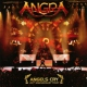 Angra Angels Cry