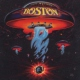 Boston Boston =Remastered= [LP]