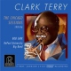 Terry, Clark Chicago Sessions 1995-96