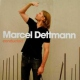 Dettmann, Marcel Conducted