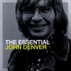 Denver, John Essential John Denver