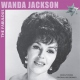 Jackson, Wanda Faboulous -You Can´t Have