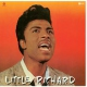 Little, Richard Little Richard -Hq- [LP]