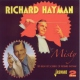 Hayman, Richard Misty - Great Hit..
