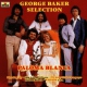 George Baker Selection Paloma Blanca