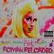 Minaj Nicki Pink Friday..roman Reloade
