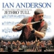 Anderson, Ian Plays Classical Jethro Tu [LP]