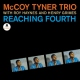Tyner, Mccoy Reaching Fourth + 2 -Hq- [LP]