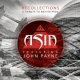 Asia Ft. John Payne Recollections: A.. [LP]