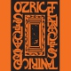 Ozric Tentacles Tantric Obstacles [LP]