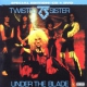 Twisted Sister Under the Blade -Cd+Dvd-