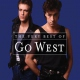 Go West Very Best of Go West