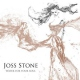 Stone, Joss Water For Your..-2cd/Digi