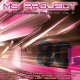 Ms Project 80s Remixes Collection..