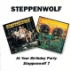 Steppenwolf At Your Birthday/Steppewo