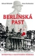 Berl�nsk� past