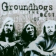 Groundhogs CD Best of