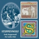 Steppenwolf Early Steppenwolf/For Lad