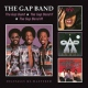 Gap Band Gap Band/Ii/Iii