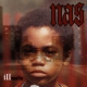 Nas Illmatic [LP]