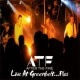 After The Fire Live At Greenbelts..Plus