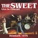 Sweet Live In Concert 1976 [LP]