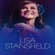 Stansfield, Lisa DVD Live In Manchester
