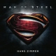 O.S.T. Man Of Steel