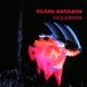 Black Sabbath CD Paranoid'70 Remastered