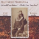 V / A Periferic 2004/Folk-World