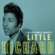 Little, Richard CD Rock And Roll Roots