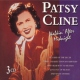 Cline, Patsy Walkin´ After Midnight