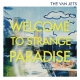 Van Jets Welcome To.. -Lp+Cd- [LP]