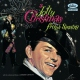 Sinatra Frank A Jolly Christmas From...