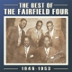 Fairfield Four Best of the Fairfield..